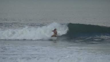 mi surfing school