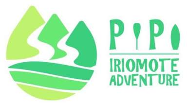 西表島 ADVENTURE PiPi