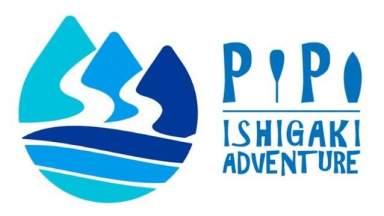 石垣島 ADVENTURE PiPi