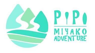 宮古島 ADVENTURE PiPi