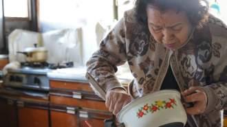 村のおばあちゃんと一緒に! 田舎の郷土料理体験プラン