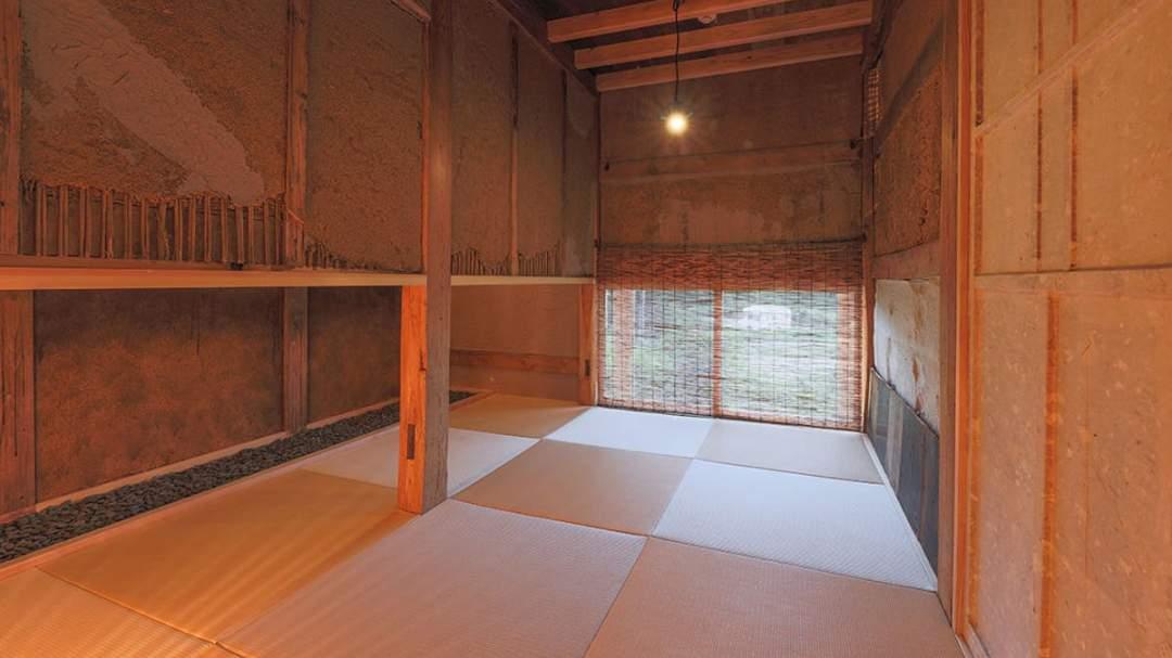 総面積59.5平米/寝室(洋室)+寝室(和室6畳)ダイニングルーム+キッチン+洗面所・風呂・トイレ
