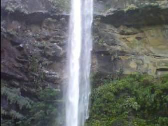ピナイサーラの滝カヌー(カヤック)&スノーケリング(シュノーケリング)ツアー(一日コース)