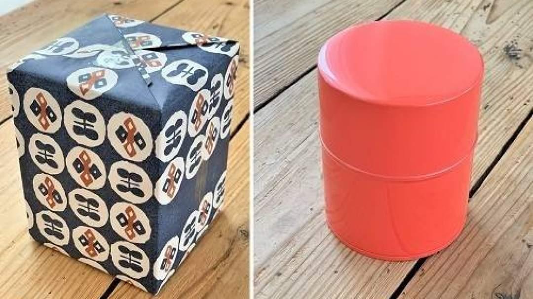 「ギフト用」「熨斗」と記載いただければ、ひとつづつ包装や熨斗貼付いたします。