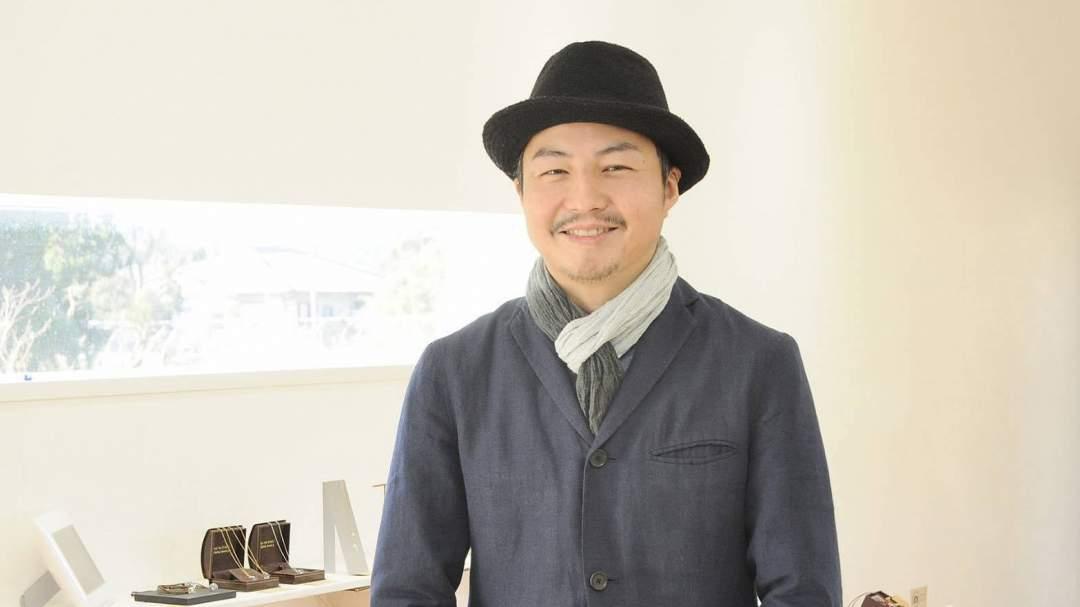 長井 裕司